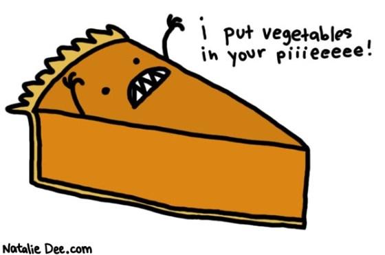 pumpkin pie Pumpkin Pie Cookies Recipe