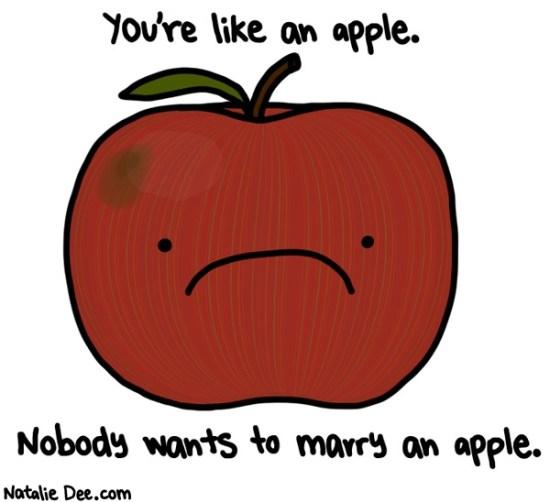 just like an apple Apple Oat Pre Workout Bars Recipe