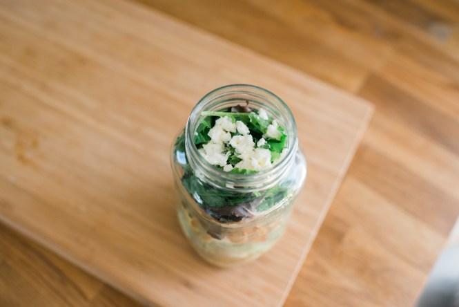 Mason Jar Salads-5