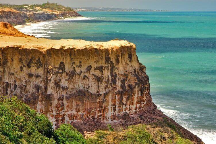 Praia-de-Pipa-Tibau-do-Sul-pipa