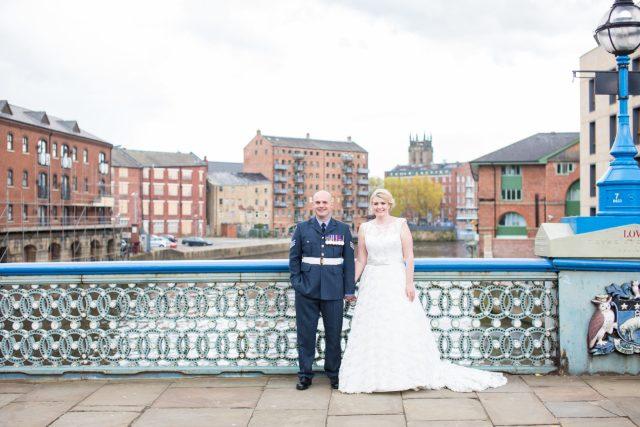 Rich and Rachel Leeds Malmaison Wedding (72 of 76)