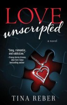 loveunscripted2