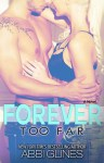 ForeverTooFar_322x500