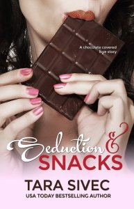 SeductionandSnacks_new2