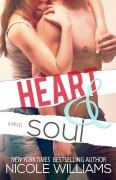 heartandsoul
