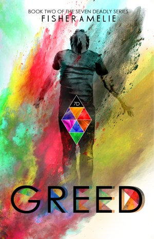 greed_new