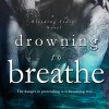 BOOK REVIEW: Drowning to Breathe by A.L. Jackson