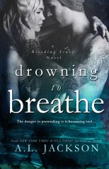 DrowningtoBreathe