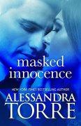 Masked Innocence_new