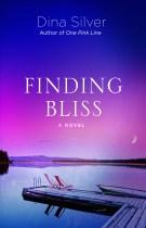 FindingBliss