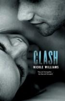 clash2
