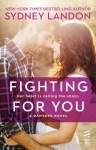 fightingforyou_322x500