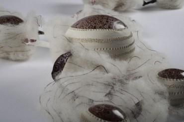 galets et textile 2