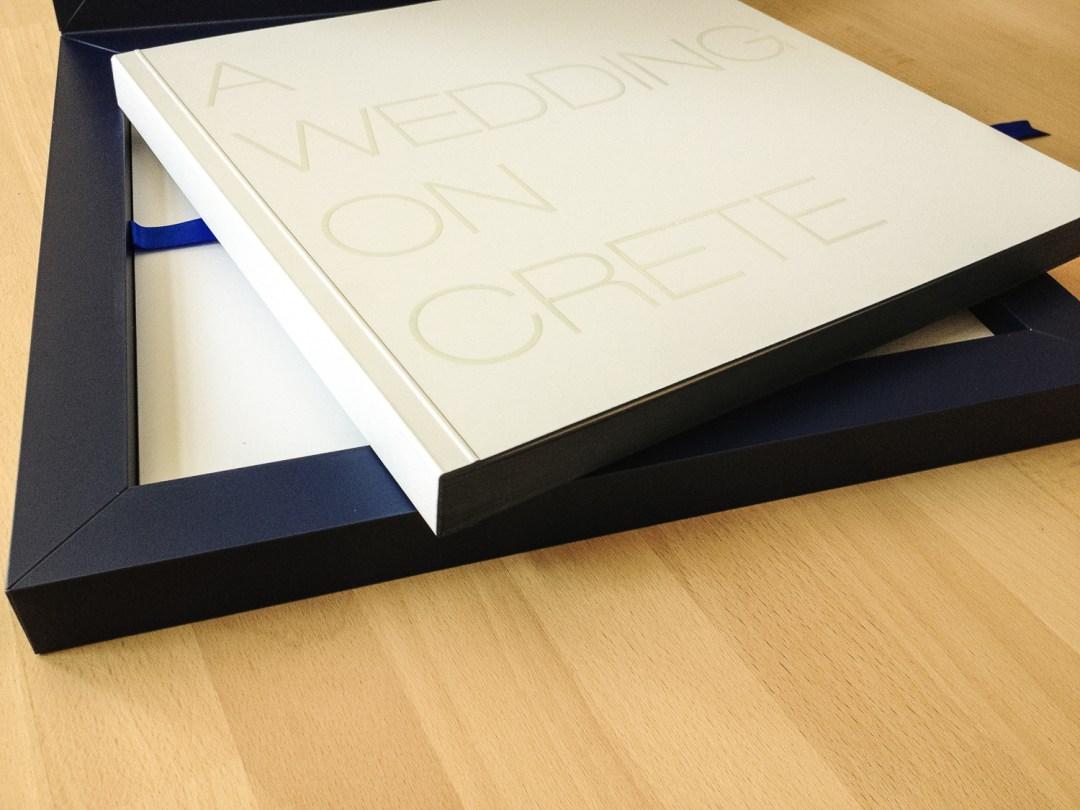 Graphistudio Young book