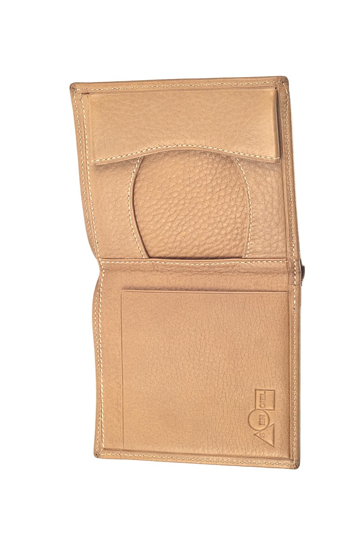 packshot--5