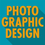 Logo photographicdesign sprl