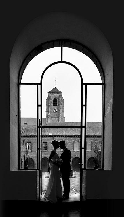 photographe professionnel de mariage hainaut namur bruxelles brabant wallon belgique