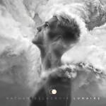 LUNAIRE – EP Edition Physique (non disponible pour le moment)