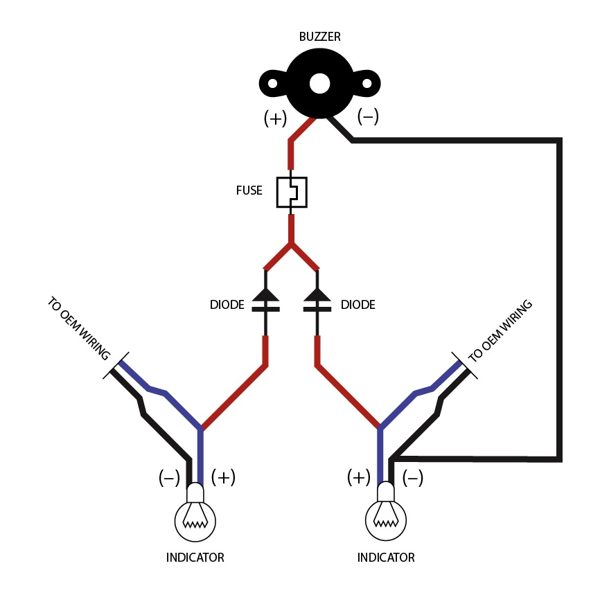 2006 Scion Xb Horn Wiring Diagram \u2013 Wiring Diagram Repair