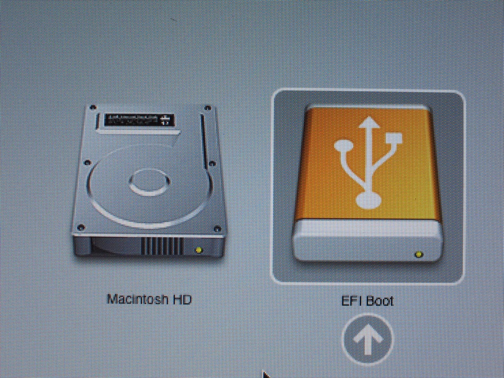 mac-mini-vmware-server-046