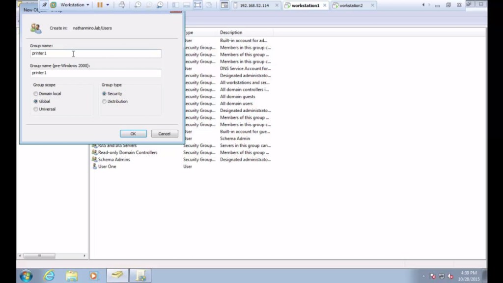 deploy-printers-active-directory-group-policy-objects-GPO-003