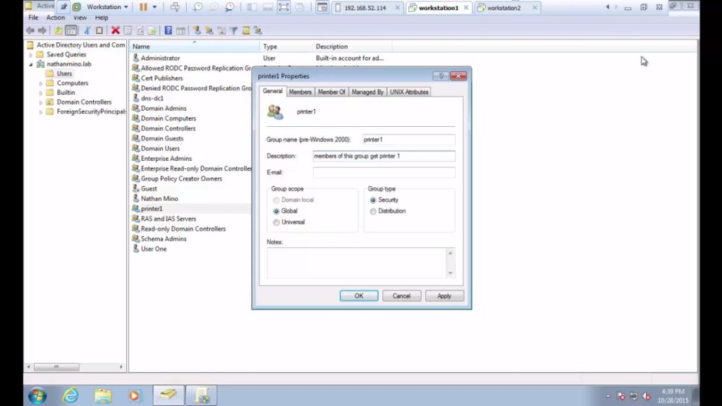 deploy-printers-active-directory-group-policy-objects-GPO-004