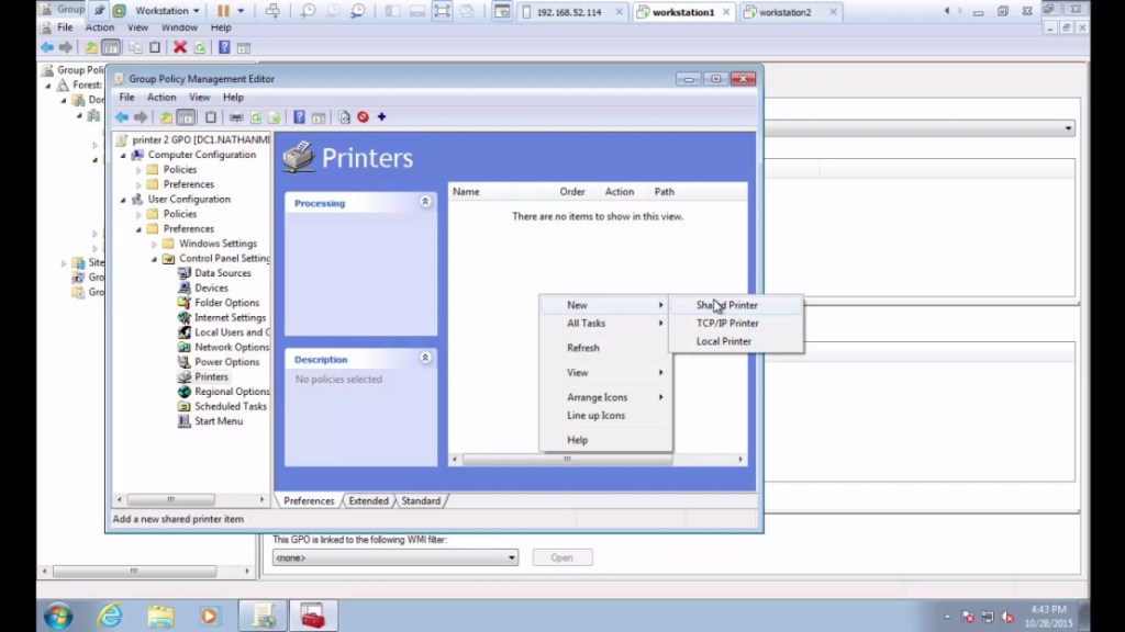 deploy-printers-active-directory-group-policy-objects-GPO-025