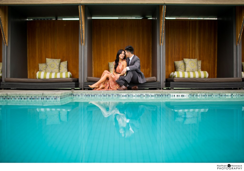 Downtown-los-angeles-engagement-session-rooftop-arts-love_0004