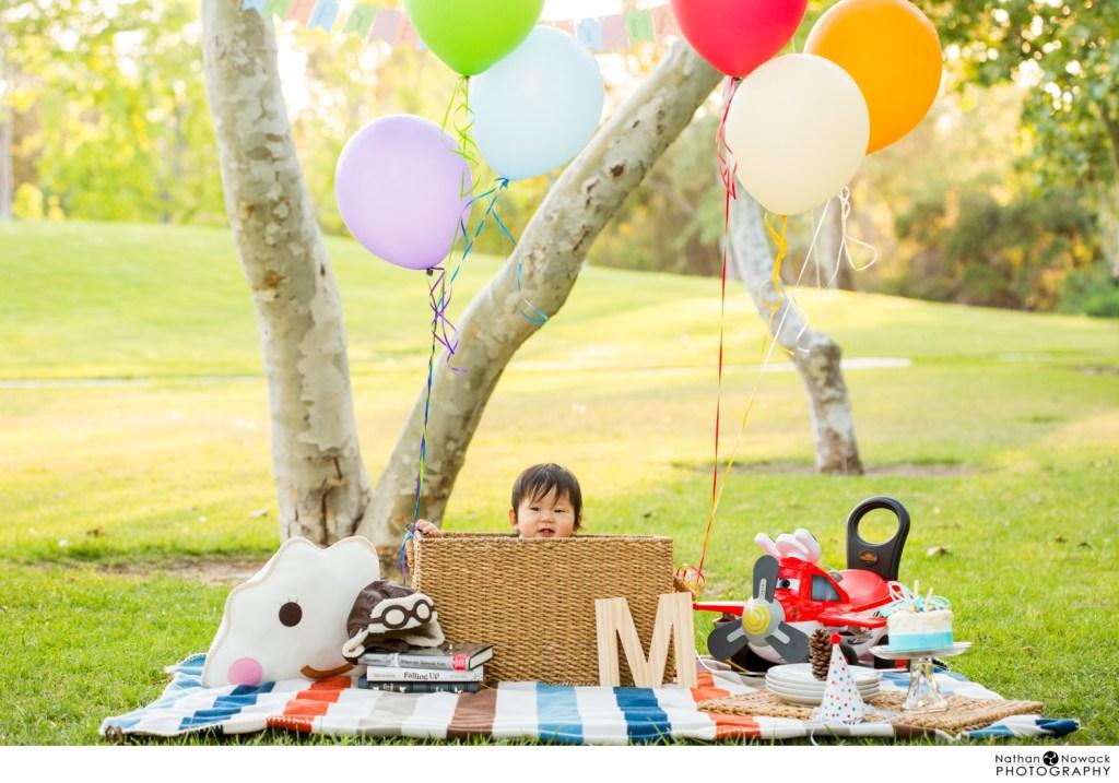 Family-portraits-irvine-1st-birthday-park_0011
