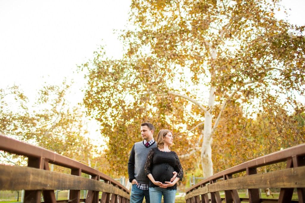 Maternity-photos-brea-fullerton-park-outdoor-fun_0018
