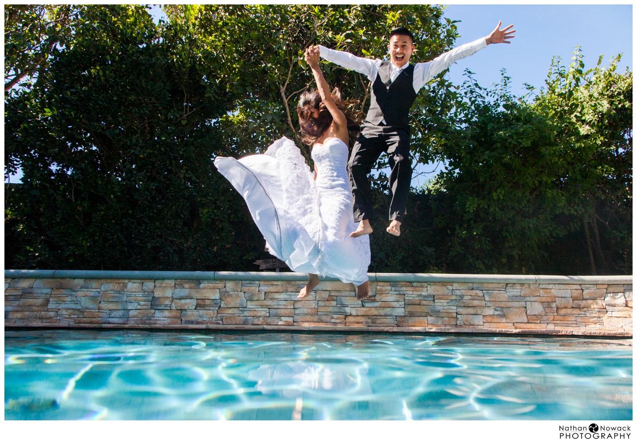Underwater-trash-the-dress-pool-photo-shoot-wedding_0004