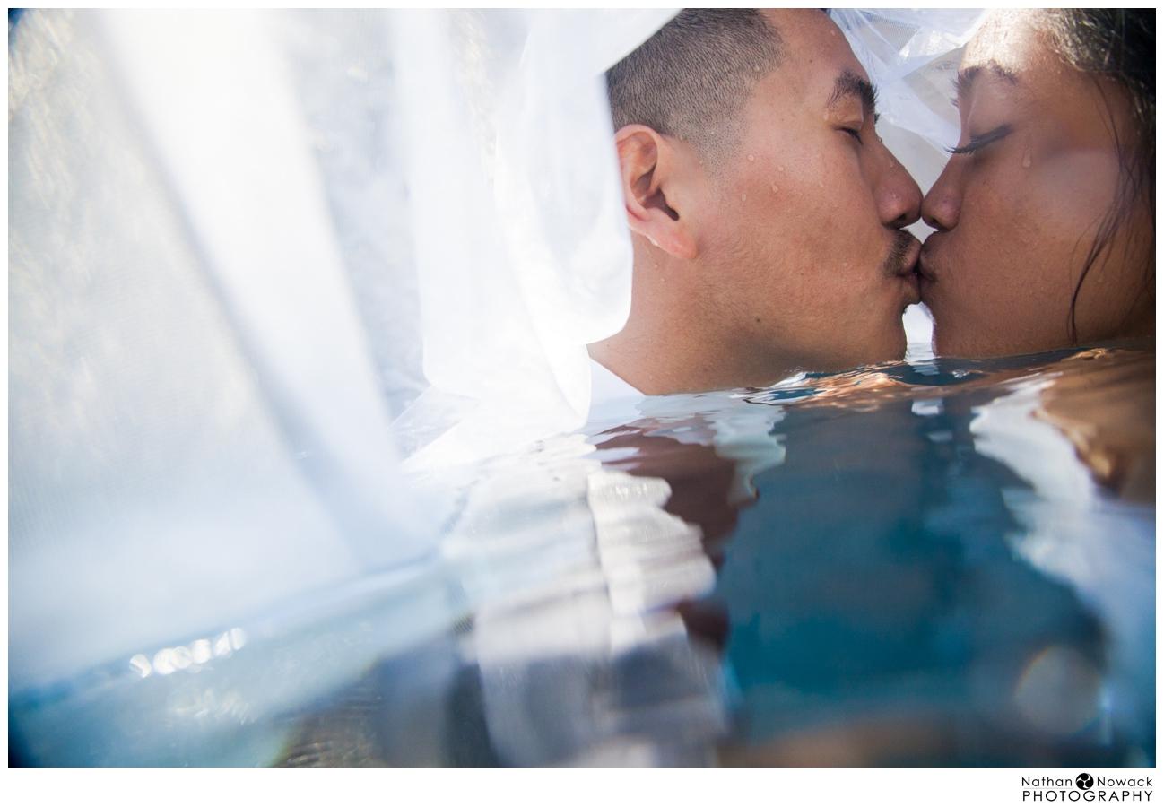 Underwater-trash-the-dress-pool-photo-shoot-wedding_0014