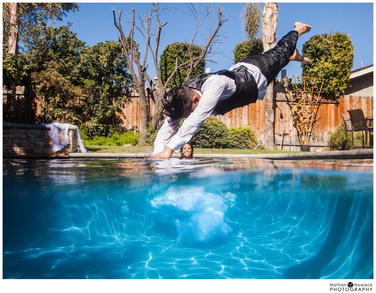 Underwater-trash-the-dress-pool-photo-shoot-wedding_0016