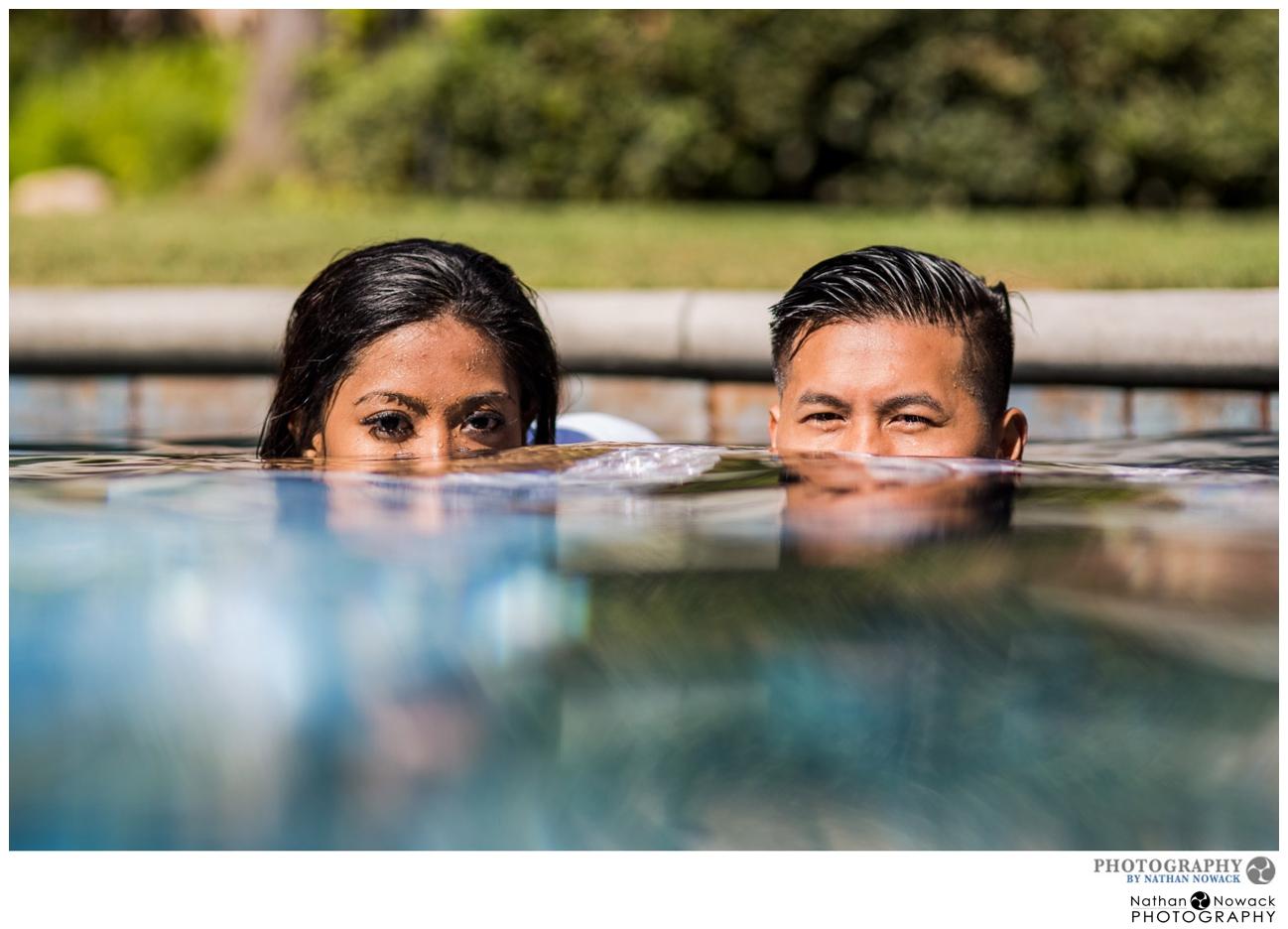 Underwater-trash-the-dress-pool-photo-shoot-wedding_0019