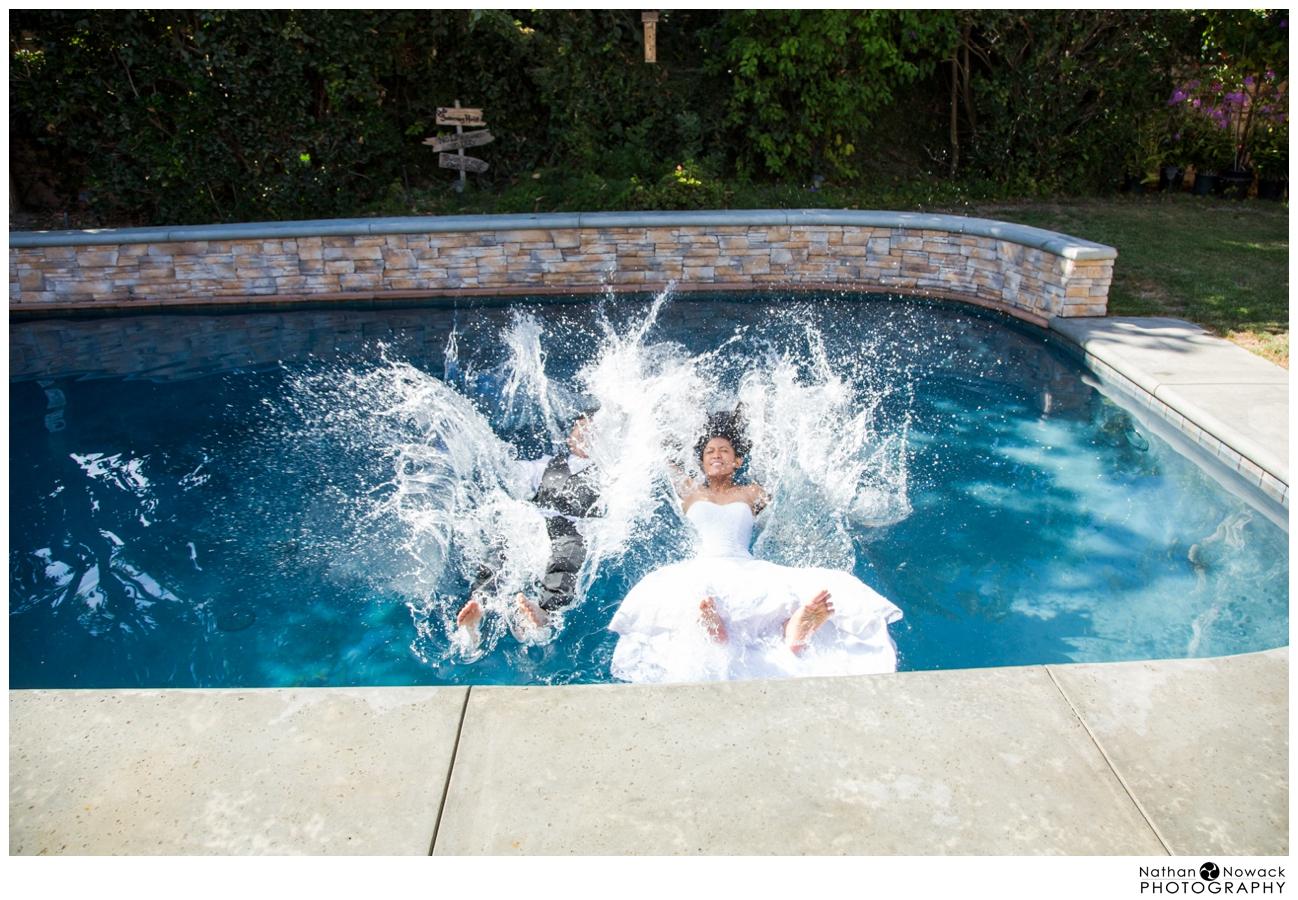 Underwater-trash-the-dress-pool-photo-shoot-wedding_0022