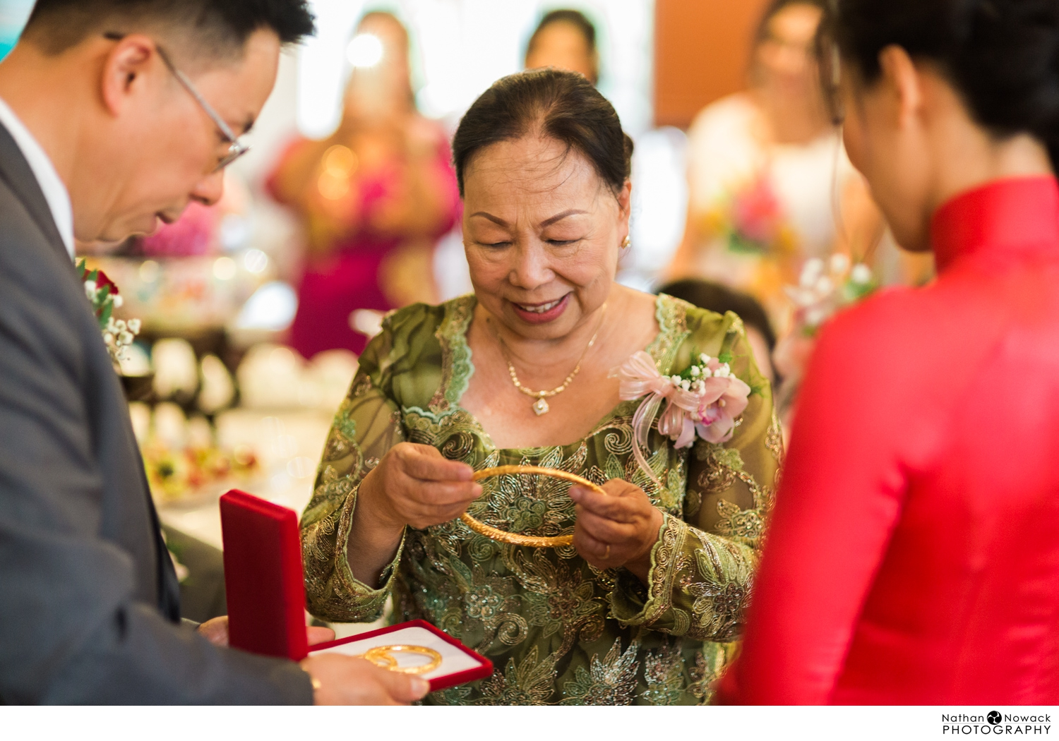 BowersMuseum-wedding-orange-county-santa-ana-reception_0011