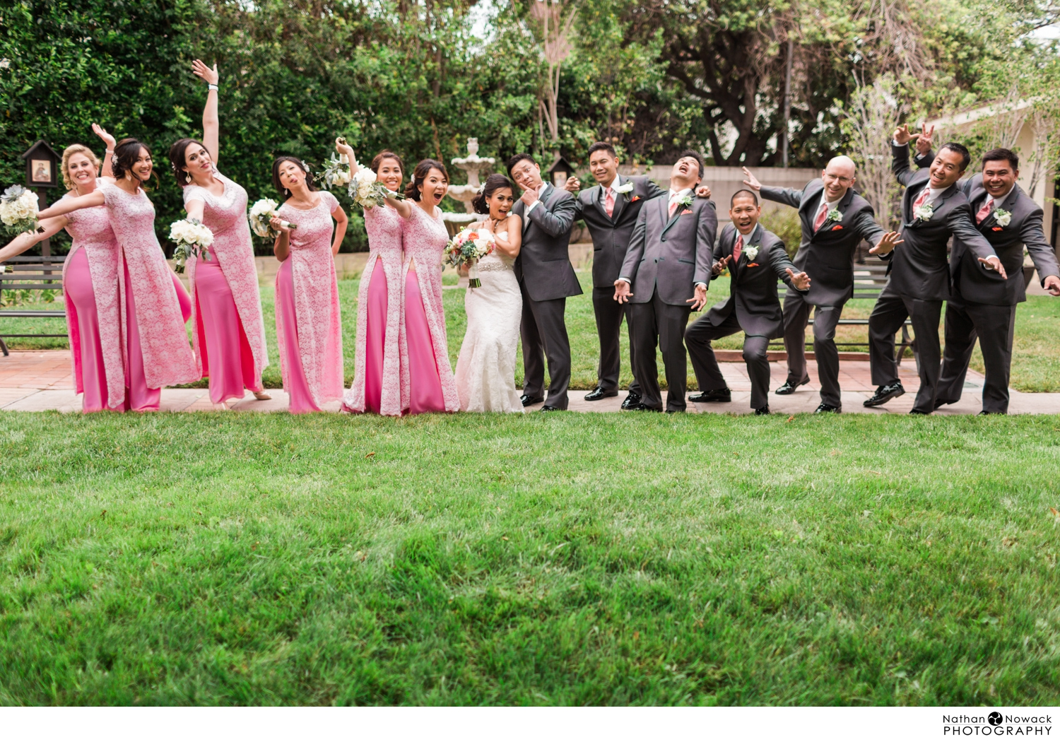 BowersMuseum-wedding-orange-county-santa-ana-reception_0026