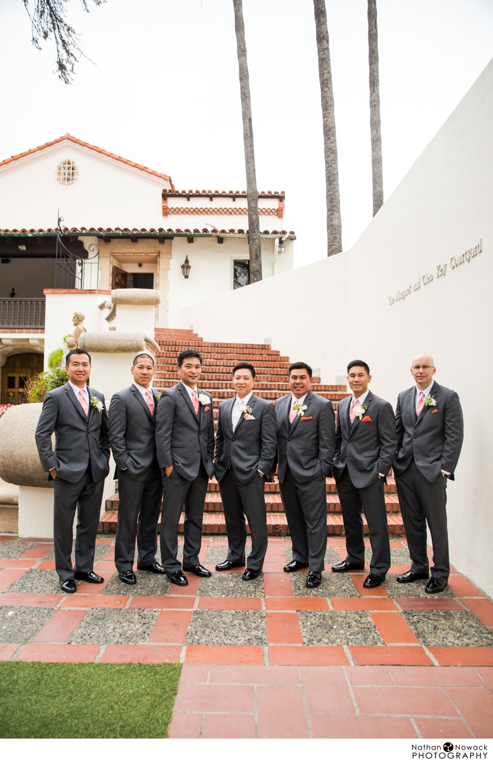 BowersMuseum-wedding-orange-county-santa-ana-reception_0037