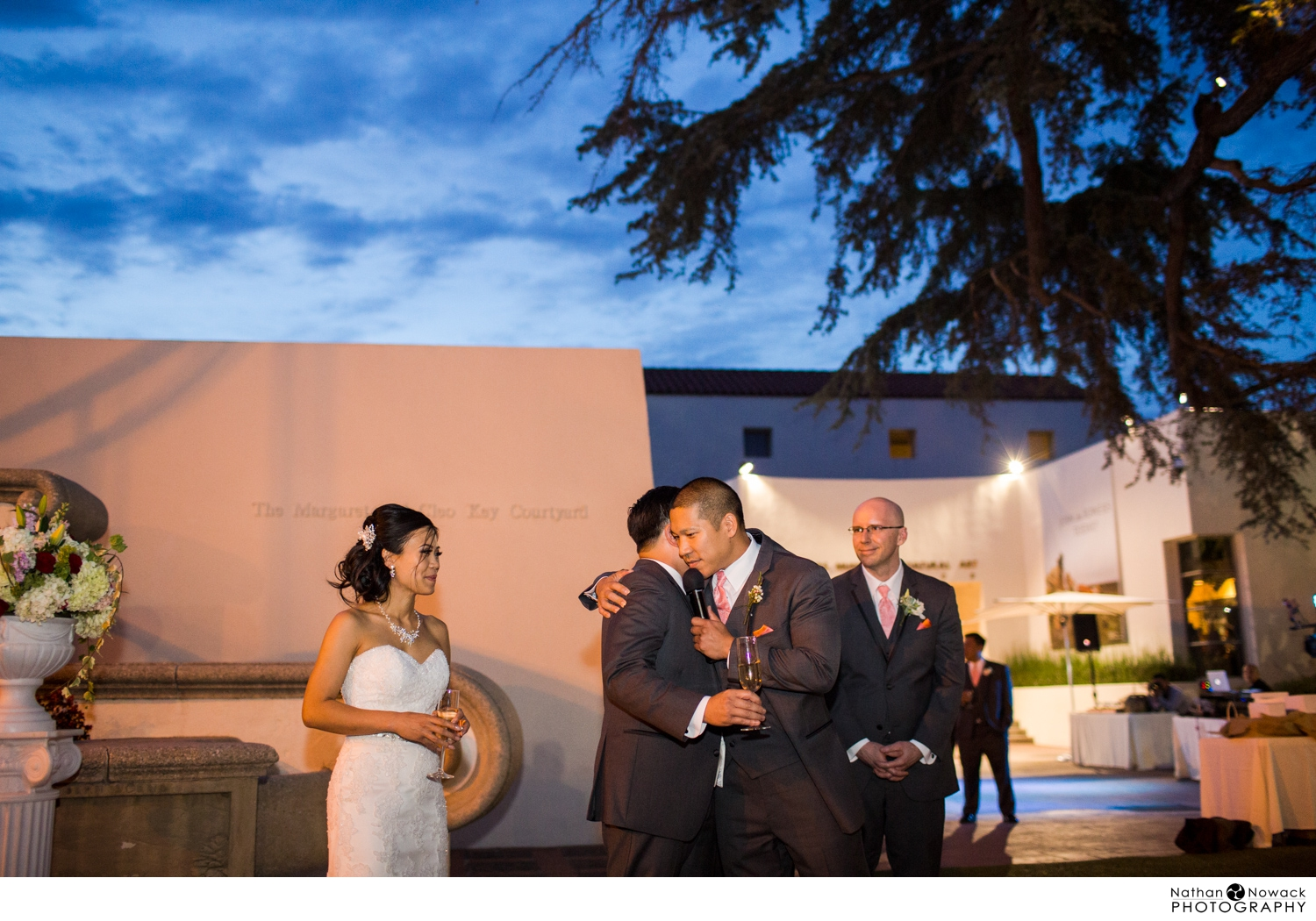 BowersMuseum-wedding-orange-county-santa-ana-reception_0063