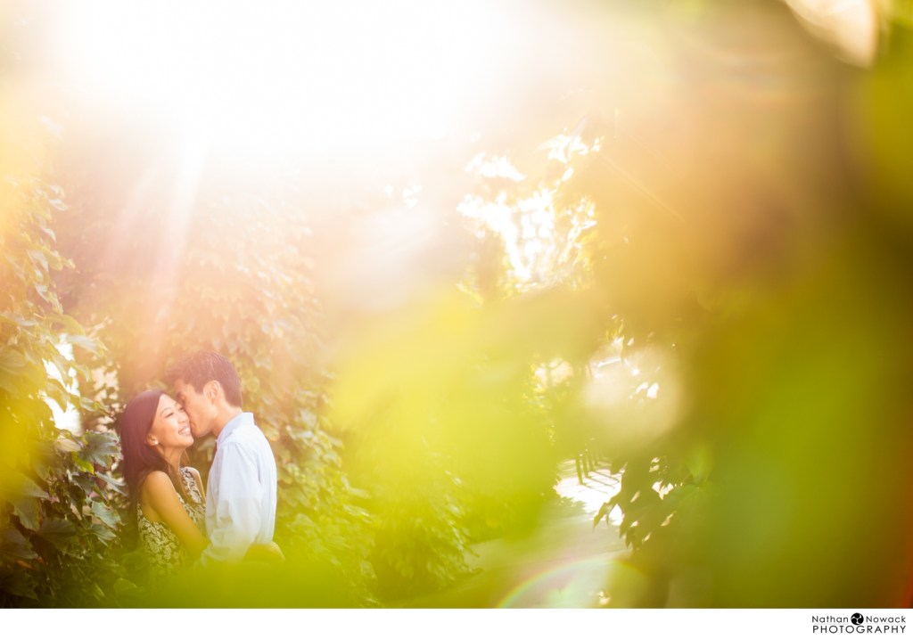 UCI-engagement-session-campus-love-esession-fun_0004