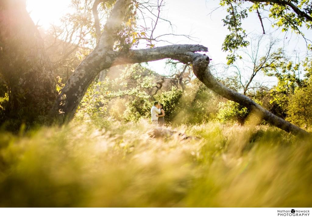 Irvine-regional-park-engagement-session-sunset-photos-esession_0010