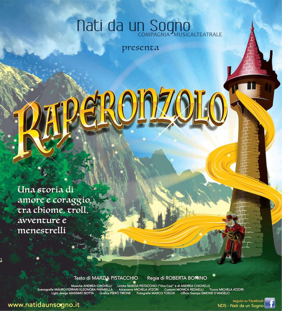 raperonzoloweb