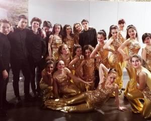 Danza in fiera 2018 03