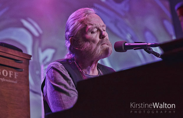 Header-GreggAllman-HouseOfBlues-Chicago_IL-20150320-KirstineWalton
