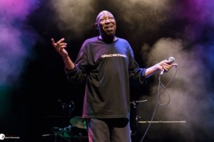 Header-GenoWashington-GalaTheatre-Durham-UK-20150620-AdamKennedy