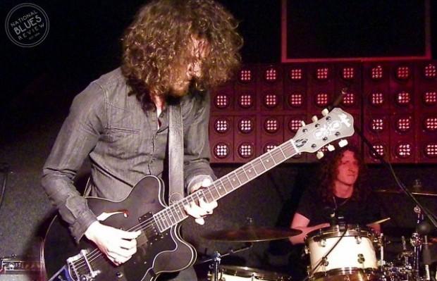 Header-OliBrown-TheTunnels-Bristol-UK-20150821-DougBearne
