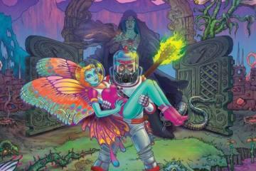 Header-CrookedEyeTommy-ButterfliesSnakes-AlbumArtwork