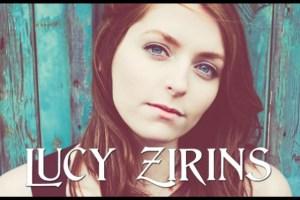 PublicityPhoto-LucyZirins