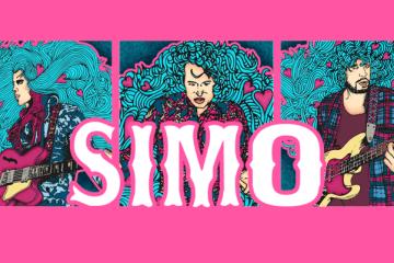 Header-Simo-Logo
