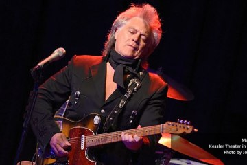 Lucinda Williams at The Kessler Theater in Dallas, TX on ... Pictures Billy Joe Shaver Merle Haggard